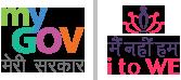 self4society logo